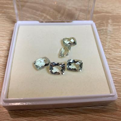 Loose-Prasiolite-Elongated-Cushion-Checkerboard-Cut-Gemstones-wholesale