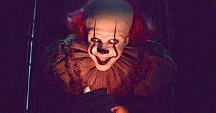 It: Chapter 2 full movie download full movie