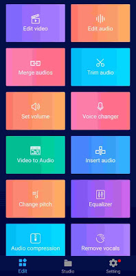 Super Sound App for Audio Editing, Best Audio Editing Apps for Android, Audio Cutter Apps, Audio Editing Apps, Android