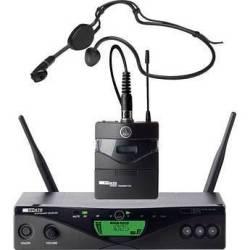 noleggio radio microfono archetto roma