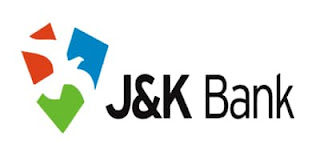 JK-Bank-Recruitment-2020-1850-PO-And-Banking-Associate-Vacancy, Bank-Recruitment-2020, Banking-Associate-Jobs,,JK-Bank-Recruitment-2020-1850-PO-And-Banking-Associate-Vacancy,