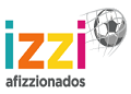 izzi afizzionados en vivo por internet es un canal de deportes de la television mexicana que transmite los partidos de local del club tigres y aqui lo puedes ver en vivo gratis online en hd.