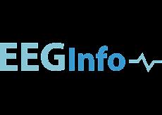 EEGInfo