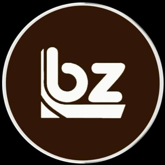 Bz Feat. Filady & Iva Mass