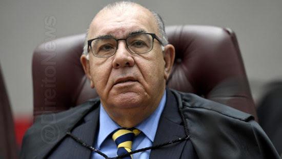 mussi afasta execucao pena juri direito
