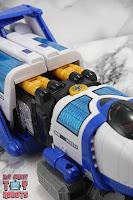 Super Mini-Pla Liner Boy 07