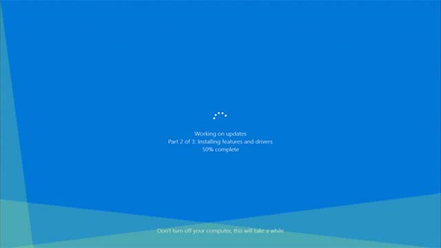 Cara Mematikan Auto Update Pada Windows 10 permanen