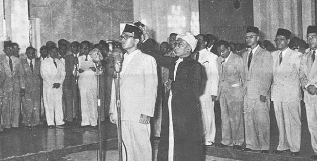 Progam Kabinet Burhanuddin Harahap, Sebab runtuhnya Kabinet Burhanuddin Harahap, Sebab Mundurnya Kabinet Burhanuddin Harahap