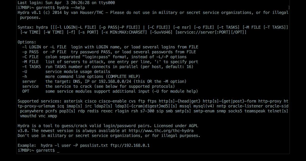 start tor browser for mac hyrda