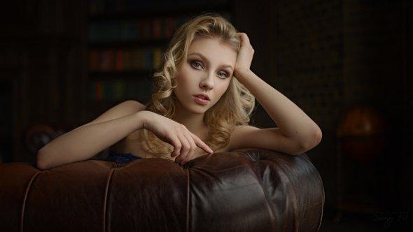 Sergey Fat 500px arte fotografia mulheres modelos fashion russas beleza Alisa Alice Tarasenko