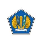 Lowongan Kerja CPNS Kementerian Keuangan RI