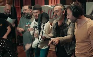 Çukur Sezon Finali Çalan Nere Gitsen Çukur Orda Şarkısı
