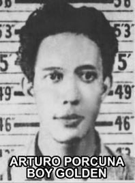 MOST WANTED: The Most Ruthless Gangsters And Criminals The Philippines Has Ever Known!