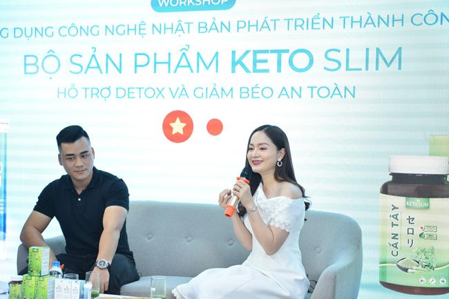 lan-phuong-keto-slim