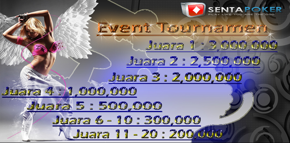 Bonus Turnament MGBxOd