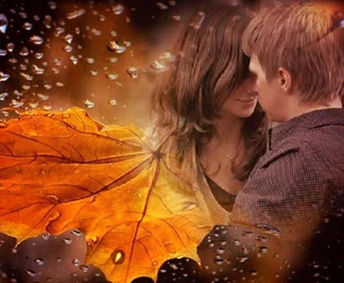 Большую и чистую любовь обретут три знака Зодиака с 5 по 15 октября