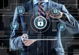 UTILIZATION  OF INFORMATION AND COMMUNICATION TECHNOLOGY (ICT) IN CRIME DETECTION AND SCHOOL SECURITY IN NIGERIA UNIVERSITIES