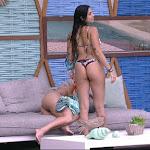 Paula Barbosa BBB18 Pelada 20