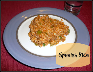 http://wvugigglebox.blogspot.com/2014/04/spanish-rice.html