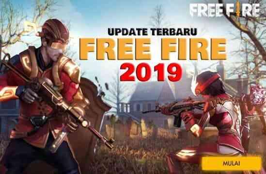"""Kumpulan Script Phising Game FF """"Free Fire"""" 2020 Terbaru"""