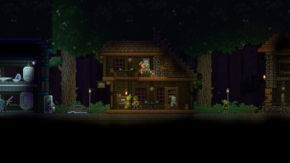 starbound-pc-screenshot-www.ovagames.com-2