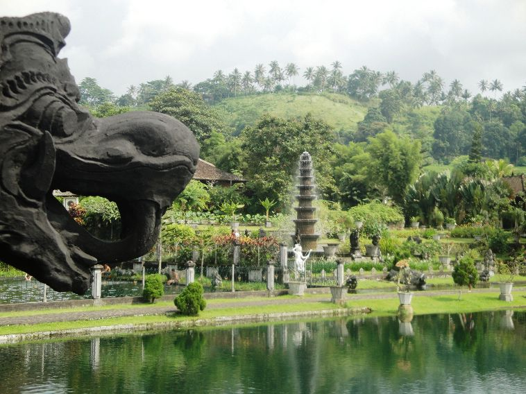 Bali Day Tour Packages - Bali, Tour, Trip, Travel, Holiday, Vacation, Sightseeing, Excursion, Recreation, Journey, Picnic