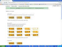 Выбрать счетчик Livelnternet.ru и получить код для вставки в блог