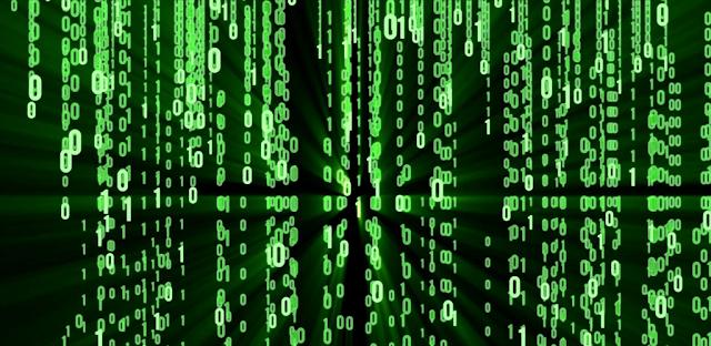 Converter for Binary, Ternary, Quintal, Octal, Decimal, Hexadecimal