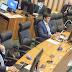 Distritais aprovam R$ 53,5 milhões para construção de viadutos e outras ações