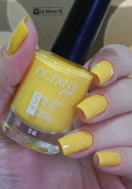 unhas-amarelas