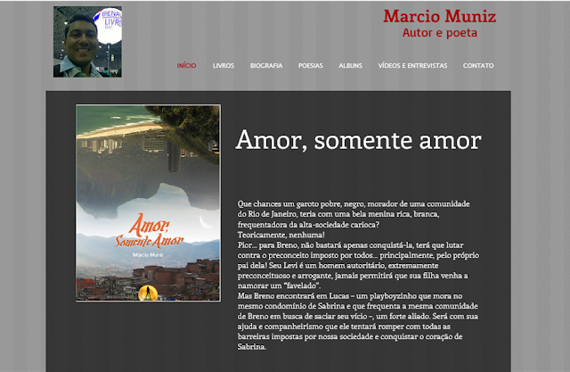 http://augustomarcio.wix.com/marciomuniz