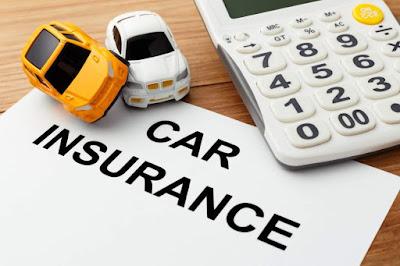Cara Cerdas Memilih Asuransi Mobil yang Benar Sesuai Kebutuhan
