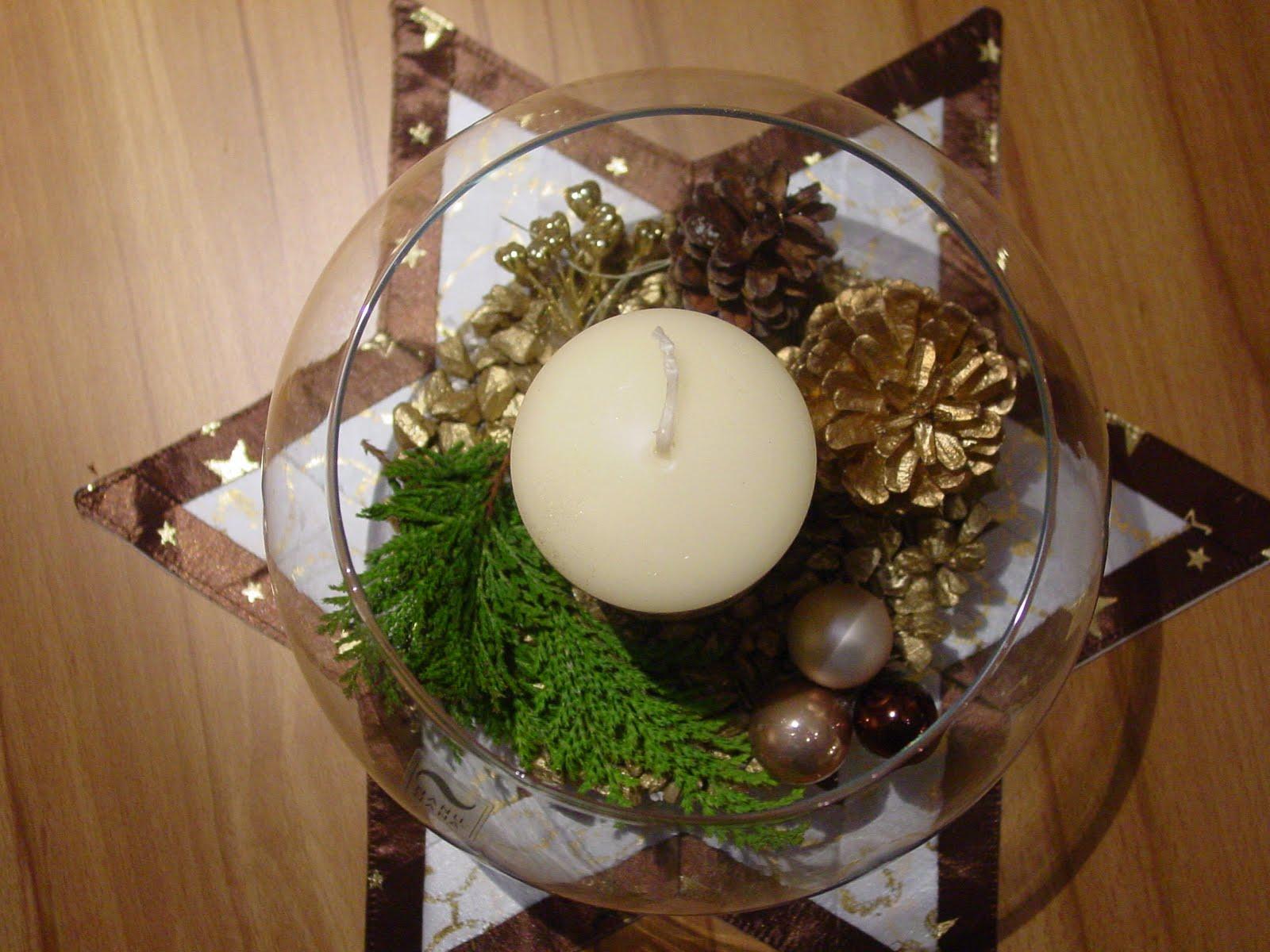 nona1397 weihnachtsstern deko. Black Bedroom Furniture Sets. Home Design Ideas