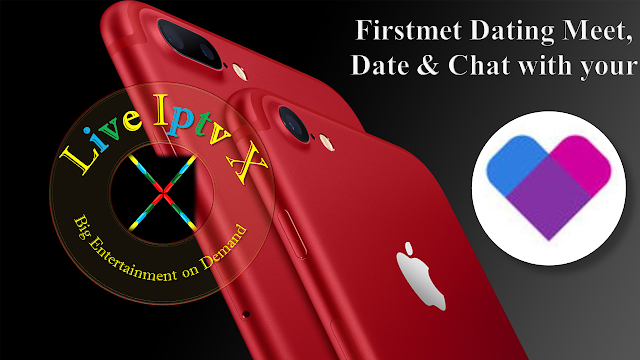 Firstmet Dating Meet