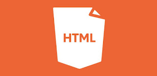 Tutorial HTML Links