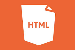 Tutorial HTML Links