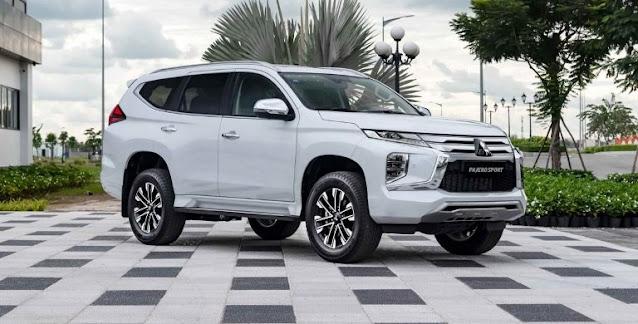 pilihan-mobil-baru-terbaik-harga-MITSUBISHI-PAJERO-SPORT-FACELIFT-2021-indonesia