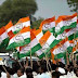 बिहार चुनाव में कांग्रेस दोहराएगी झारखंड की रणनीति!