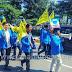 Sekretariat PMII Di Bom Dan Di Busur, Aktivis PMII Pinrang Minta Aparat Usut Tuntas