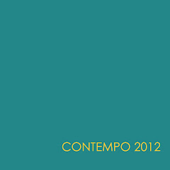 contempo 2012 - contemporary art festival for young artists
