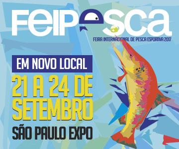 Evento, FeiPesca, Feipesca2017, Feira,