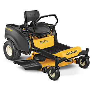 How Significantly Oil Does a Cub Cadet Lawn Mower Take