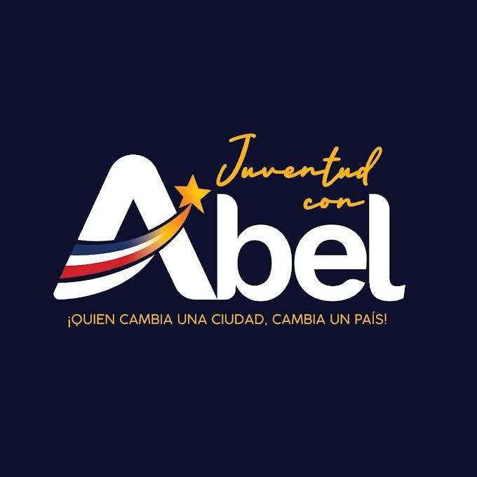 Bajo el lema Dios, Patria y Juan Bosch nace la Juventud con Abel