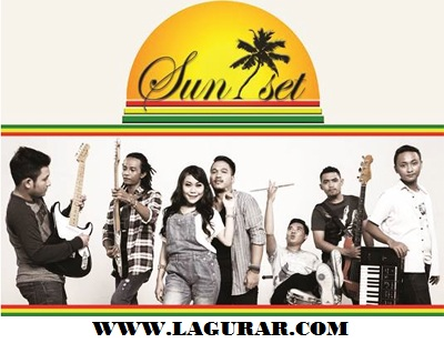 http://www.lagurar.com/2018/01/download-lagu-sunset-full-album-mp3.html
