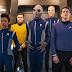 """Produtor que trazer novos fãs pra franquia """"Star Trek"""""""