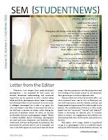 https://cdn.ymaws.com/www.ethnomusicology.org/resource/group/dc75b7e7-47d7-4d59-a660-19c3e0f7c83e/publications/semsn15.2.pdf
