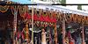 15 अगस्त 2020 सीएम शिवराज सिंह चौहान की घोषणाएं / MP NEWS