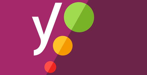 Yoast Seo Premium Nulled – WordPress SEO Plugin