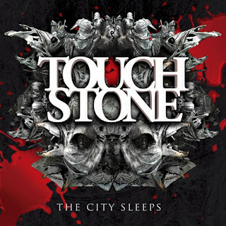Touchstone The City Sleeps