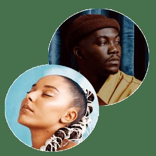 Lirik Lagu Grace Carter & Jacob Banks - Blame - Arti dan Terjemahan